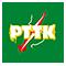 Oddział PTTK w Rzeszowie